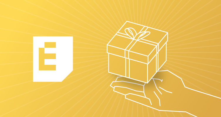 Give the gift of Extra Crunch membership – TechCrunch
