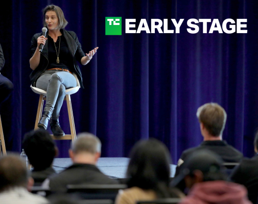 3 days left to save on virtual founder workshops at TC Early Stage 2020 – TechCrunch