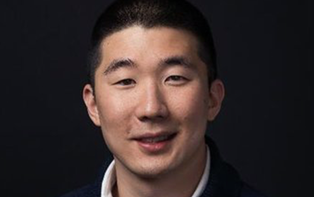 Airtable's Howie Liu to join us at Disrupt 2020 – TechCrunch