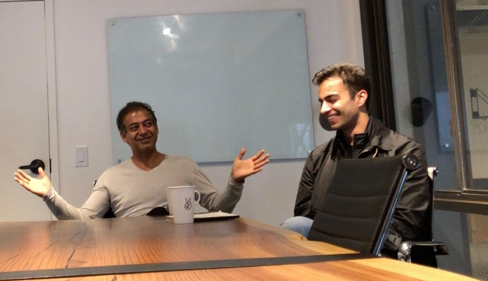 AngelList's 'Carta for India' product helps startups manage cap table and employee grants for free – TechCrunch