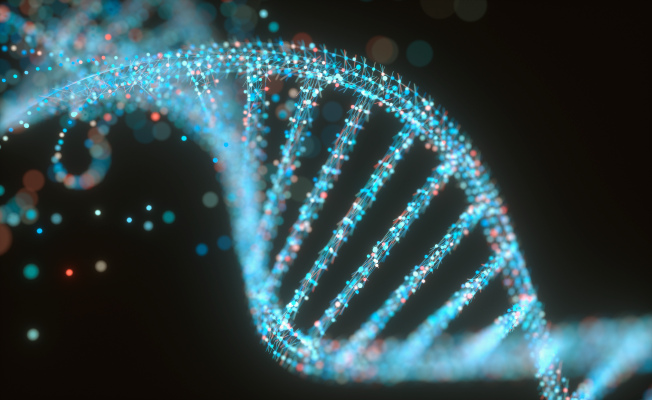 DNAnexus raises $100M for a cloud-based analytics platform aimed at genomics and other clinical big data – TechCrunch
