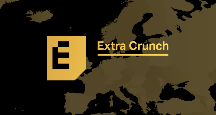 Extra Crunch expands into Romania – TechCrunch