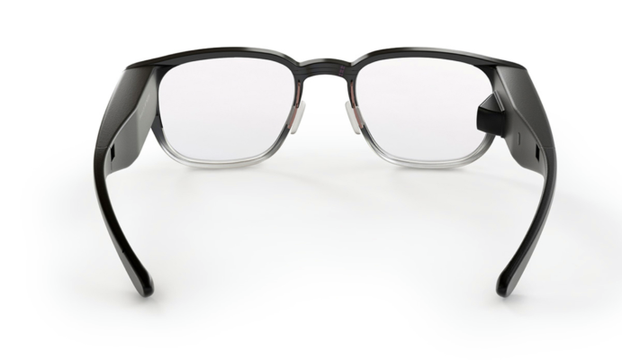 Google acquires smart glasses company North, whose Focals 2.0 won't ship – TechCrunch