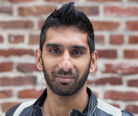 Join Superhuman CEO Rahul Vohra for a live Q&A on June 16 at 2pm EDT/11 AM PDT – TechCrunch