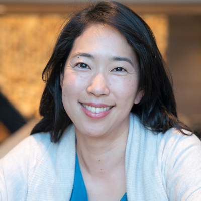 Learn how to 'nail it before you scale it' with Floodgate's Ann Miura-Ko at TC Early Stage SF – TechCrunch