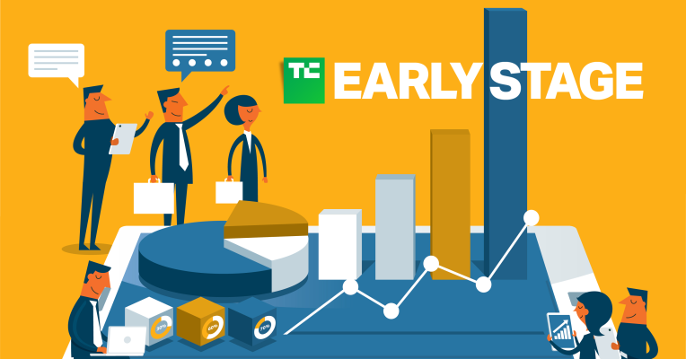 Prices increase tonight on TechCrunch's virtual founder workshop event, TC Early Stage – TechCrunch
