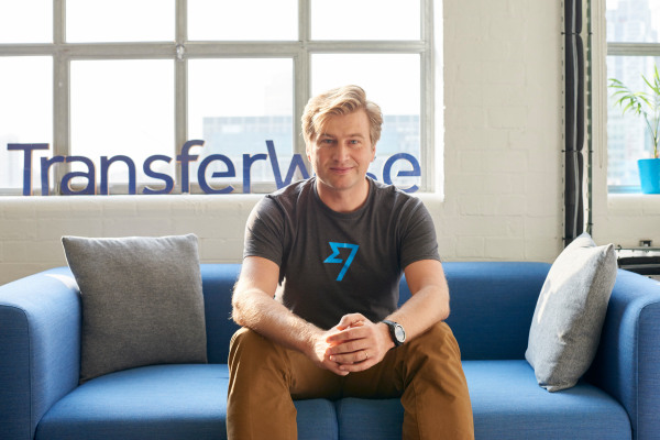 TransferWise to offer investment products but has 'no plans' to become a bank – TechCrunch