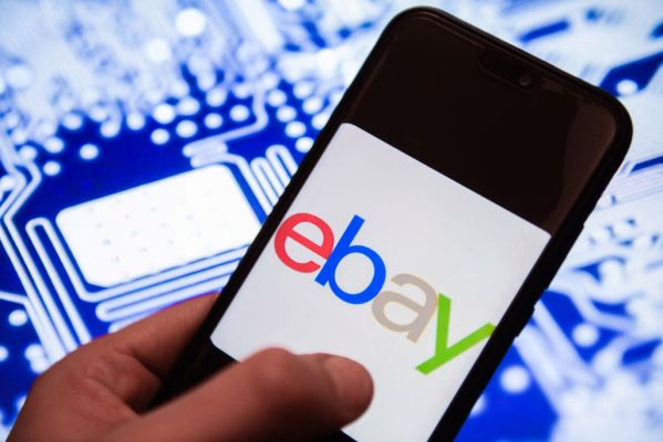 Adevinta acquires eBay's Classifieds business unit in $9.2B deal – TechCrunch