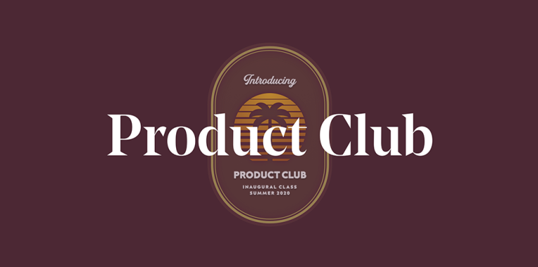 Former Tinder VP Jeff Morris Jr. opens up Product Club, an accelerator meant to stay small and focused – TechCrunch