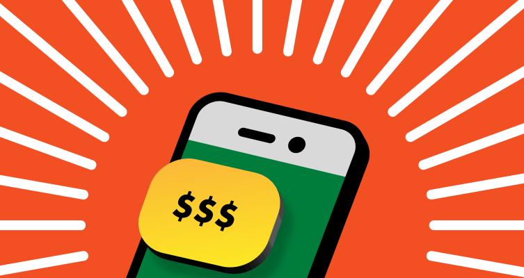 Fringe pitches a monthly stipend for app purchases and subscriptions as the newest employee benefit – TechCrunch