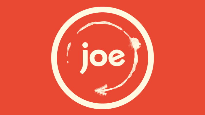 Joe Coffee raises another $1.3M to help more coffee shops take mobile orders – TechCrunch