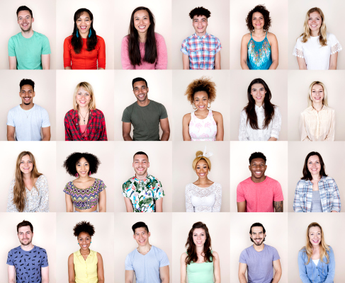 Let's stop COVID-19 from undoing diversity gains – TechCrunch