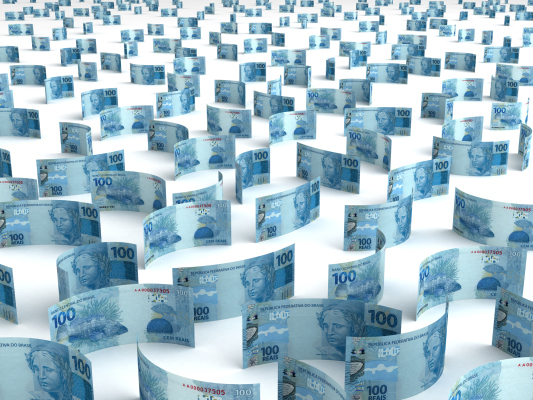 Magnetis raises $11 million for its automated wealth management and brokerage service for Brazil – TechCrunch