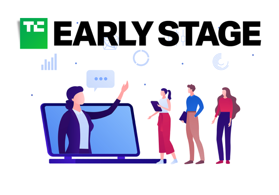 Ready, set, network! CrunchMatch is now open for Early Stage 2020 – TechCrunch