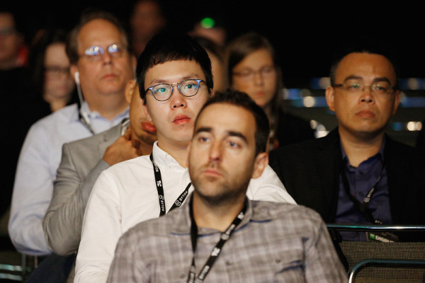 Sign up next week's Pitchers and Pitches competition on 7/23 – TechCrunch
