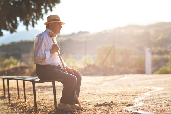 True Link taps $35M for financial services tailored for elderly, disabled and recovering consumers – TechCrunch