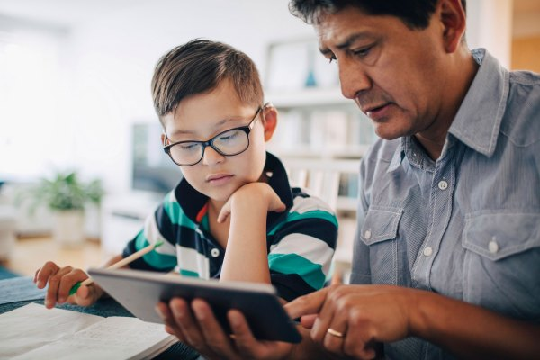 With partnerships at major children's hospitals, Manatee seeks clinical validation of its CBT-based app – TechCrunch