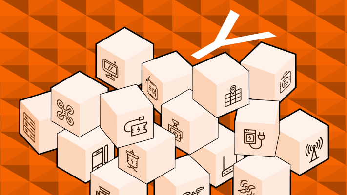 Y Combinator Demo Day to remain virtual and will be streamed live – TechCrunch