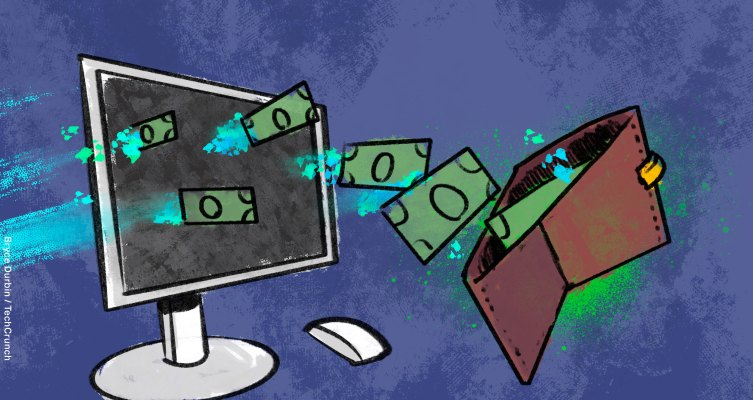Some investors turn to cutting fully remote checks while sheltering in place – TechCrunch