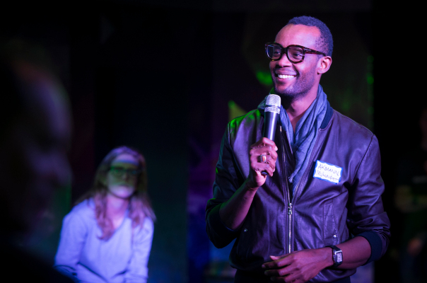 Join us to watch five startups pitch off at Pitchers and Pitches on June 10th – TechCrunch