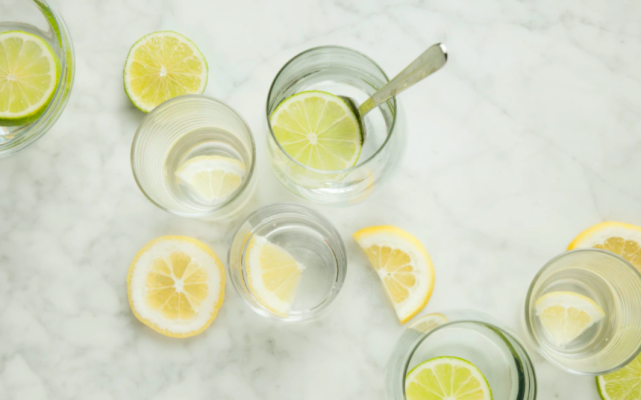 Lemonade targets down-round pricing in impending IPO – TechCrunch