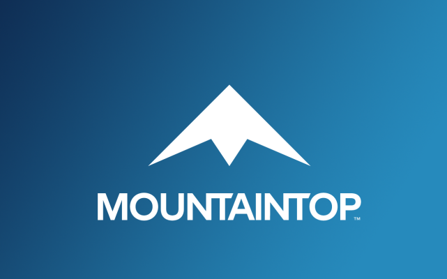 Oculus co-founder and games industry vets form Mountaintop Studios – TechCrunch