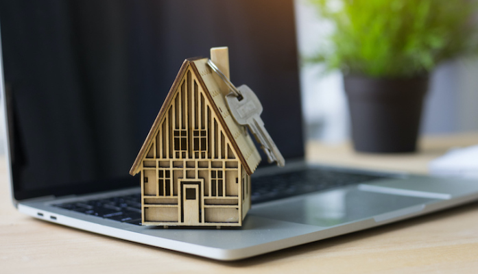 Startups are poised to disrupt the $14B title insurance industry – TechCrunch