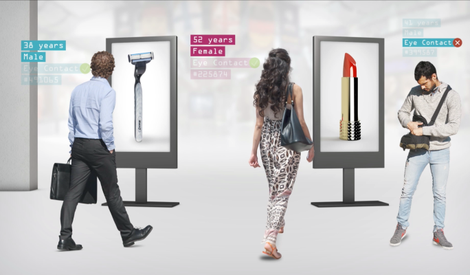 Advertima rings up $17.5M for computer vision-powered behavioral analytics for in-store retail – TechCrunch