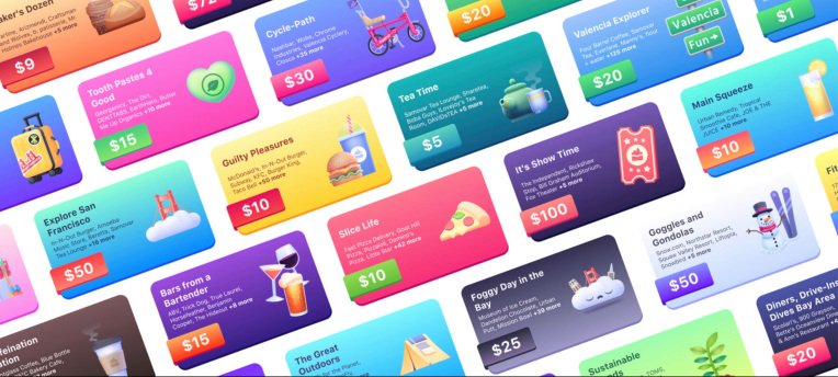 Combining social shopping rewards and personal finance apps, ex-Snap product gurus launch Meemo – TechCrunch