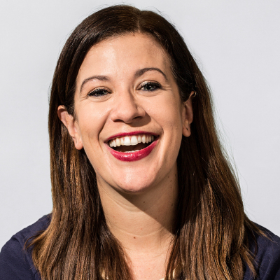 Emily Heyward will teach you how to make your brand awesome at TC Early Stage – TechCrunch