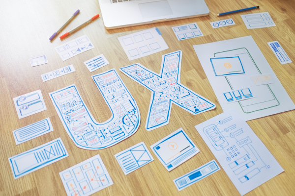 Five ways to bring a UX lens to your AI project – TechCrunch