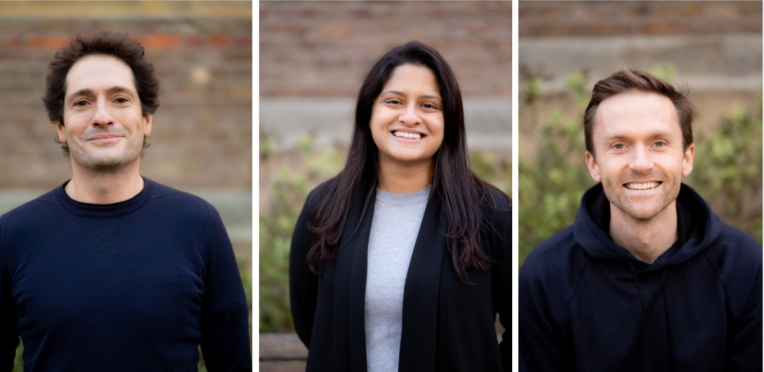 How European seed firm Connect Ventures finds 'product-first' founders – TechCrunch