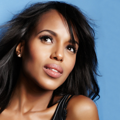 Kerry Washington is coming to Disrupt 2020 – TechCrunch