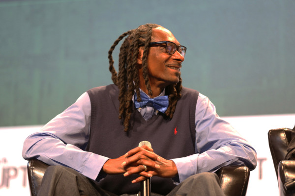 Snoop Dogg's Casa Verde gets into the sleep space, backing NY-based Proper – TechCrunch